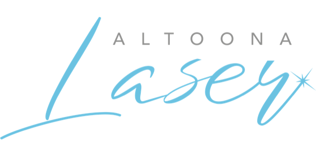 Laser Aesthetics & Expert Tattoo Removal located in Altoona, PA