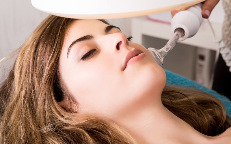Picosure Facials